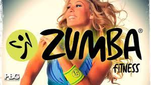 Zumba Diet Chart A Diet Plan To Do With Zumba Workout Diet Plan Zumba