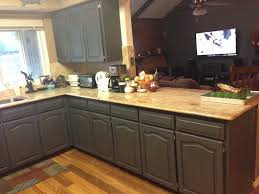 For Kitchen Cupboards Kitchen Chalk Paint For Kitchen Cupboards Using Chalk Paint To