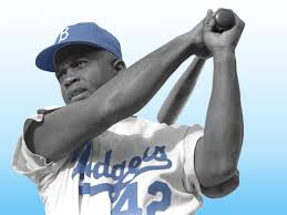 timeline of events in the lives of rachel and jackie robinson  breaking barriers classroom resources and essay contest