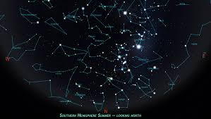 Pictures Of All 88 Constellations How To Locate Them