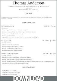 Resume Cover Letter Maker Automatic Resume Maker Pizza Maker Resume