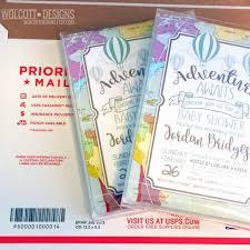 1st birthday invitation sle cards wording