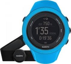 best watches brands for mens in best watchess 2017 suunto ambit3 sport digital watch for men women