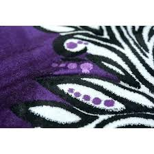 purple and black area rugs purple and black area rugs modern border vines rug solid center purple and black area rugs