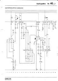 audi ur quattro mb engine electrical component locator air conditioning low pressure switch f73 17
