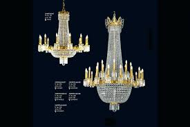 5 light luxury crystal chandelier g chandeliers for uk