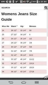 Rock Revival Jeans Size Chart Women S 92 Best My Style Images Style Rainbow Vans Tie Dye Vans