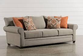 Living Room Sofas Living Room 2017 Best Contemporary Living Spaces Sofas Catalog