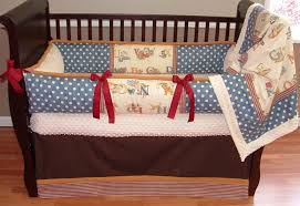 epic accessories for baby nursery room decoration with various vintage baby bedding crib set astounding