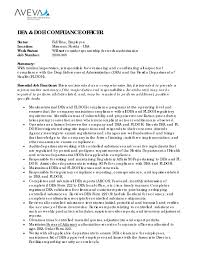 Ideas Collection Compliance Officer Resume Summary Great Resume