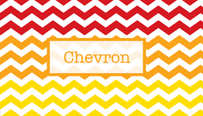 Cheveron Pattern Adorable Seeing Patterns CreativePro