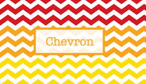 Cheveron Pattern Adorable Seeing Patterns CreativePro