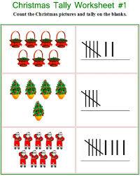 Tally, Christmas numbers games, christmas worksheets for kidsTally Numbers Christmas games, Christmas math games, free Christmas games for classroom