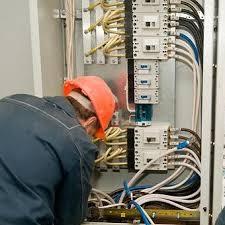 Контрольные испытания и измерения электроустановок продажа цена  Контрольные испытания и измерения электроустановок