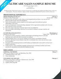 Pharmaceutical Sales Resume Objective Resume Pharmaceutical Sales