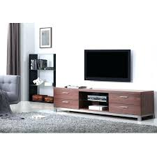 bedroom dresser beautiful furniture inch led stand electric fireplace wide screens near