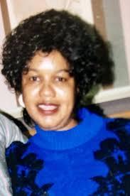 Myra Miller Obituary - Flint, Michigan | Legacy.com