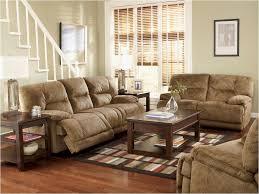 leather reclining sofa and loveseat set ideas leather sofa loveseat set