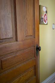 wood interior doors with white trim. Wooden Door Wood Interior Doors With White Trim