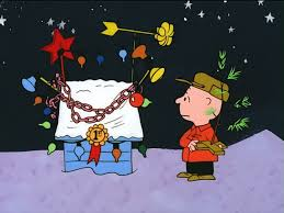 empty mailbox charlie brown. Of The Three, A Charlie Brown Empty Mailbox T