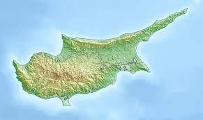 Oferte de zboruri last minute către cipru. Geografia Ciprului Wikipedia