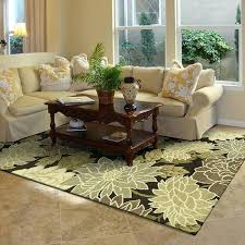 rug for small living room ideas wool rugs area living spaces area rugs moss bathroom