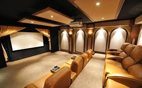 home theatre lighting ideas. Modern Wall Lights Awesome Home Theater Sconces 2017 Design Dj Lighting At Theatre Ideas H