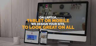 Web Design Company In Jordan Website Design Mobile Apps Development Amman Jordan