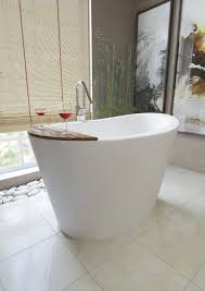 inspired by ancient japanese sit and soak bathing traditions aquatica created a modern interpretation in true
