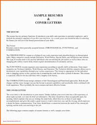 Cover Letters For Dental Assistant Dental Cover Letter Examples On Sample Resume Cover Letter For