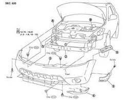 similiar nissan murano engine diagram keywords engine diagram also 1987 nissan z24 vacuum diagram on nissan an motor