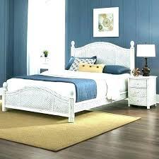 Pier One Bedroom Sets Room – sparrk