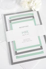 41 Best Wedding Stationery Images On Pinterest Wedding
