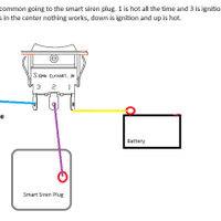 wiring diagram 5 pole switch pictures images photos photobucket wiring diagram 5 pole switch photo spdt switch switch png
