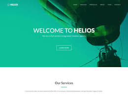 one page website template free one page website templates 206 free css