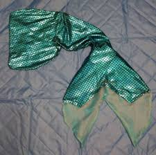 Mermaid Tail Pattern Amazing 48 Mermaid Tail Patterns To Whip Up This Weekend