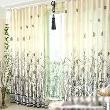 glass door coverings bedroom door curtains bedroom sliding glass door coverings sliding glass door blind ideas