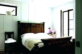 fabric wall panels bedroom wall panels bedroom bedroom fabric wall panels fabric wall panels for home