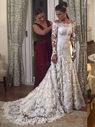 wedding dresses 2017 affordable simple wedding dresses under 300