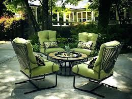 deep seat cushions deep seat cushions outdoor seat cushions patio patio furniture cushions outdoor seat