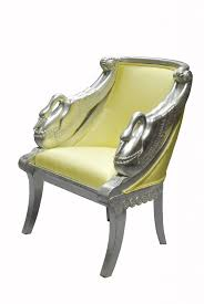 iconic modern furniture. stakl swan chair iconic modern furniture