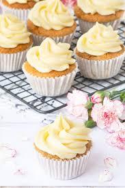 vegan vanilla cupcakes charlotte s