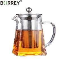 11.11День ... - milk oolong tea с бесплатной доставкой на AliExpress