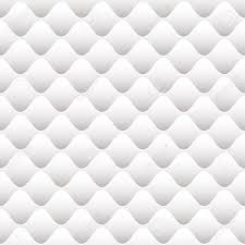 mattress texture seamless. white pillow background with seamless tile design stock vector - 47403569 mattress texture s