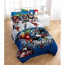 superhero comforter set s super hero squad toddler bedding set super hero  squad bedding set superhero . superhero comforter ...