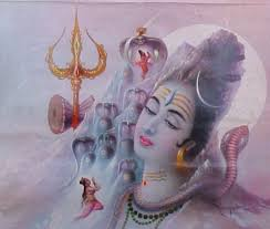 Image result for images of lord siva ganga on head