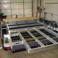 Small Picture Steel Floor Framing for Tiny Green Cabins and Tiny House Tiny