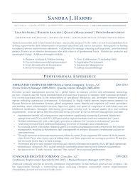 Sample Resume Business Intelligence Consultant Save Ideas Bi