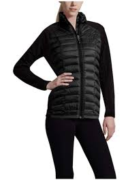 32 Degree Ultra Light Jacket Durable Modeling 32 Degree Weatherproof Ultra Light Down