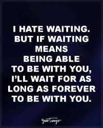 Love Quotes For Him Long Distance Amazing 48 Long Distance Love Quotes For Him Across The Miles YourTango